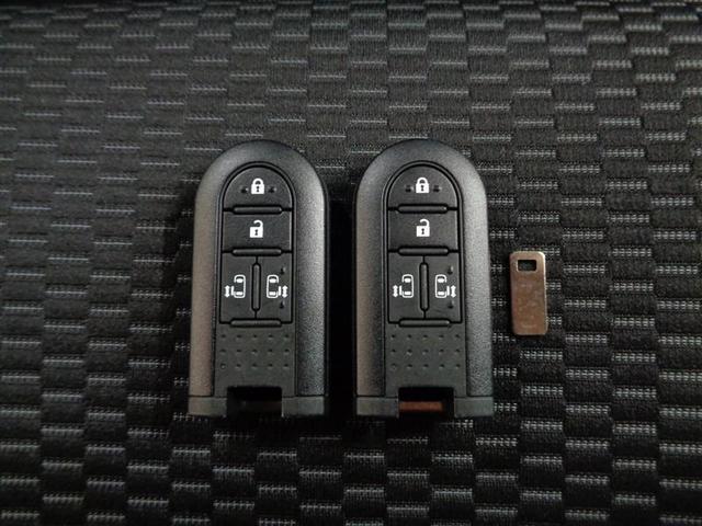 LリミテッドSAIII 衝突被害軽減システム 両側電動スライド LEDヘッドランプ アイドリングストップ(8枚目)