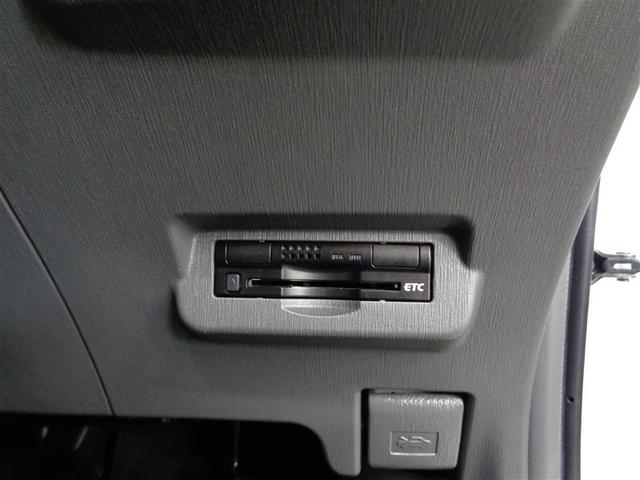 G ワンセグ メモリーナビ ミュージックプレイヤー接続可 バックカメラ ETC LEDヘッドランプ 記録簿 アイドリングストップ(10枚目)
