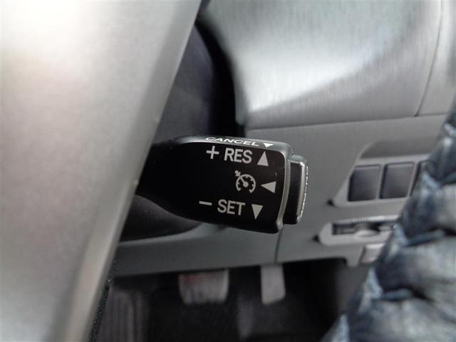 G ワンセグ メモリーナビ ミュージックプレイヤー接続可 バックカメラ ETC LEDヘッドランプ 記録簿 アイドリングストップ(18枚目)