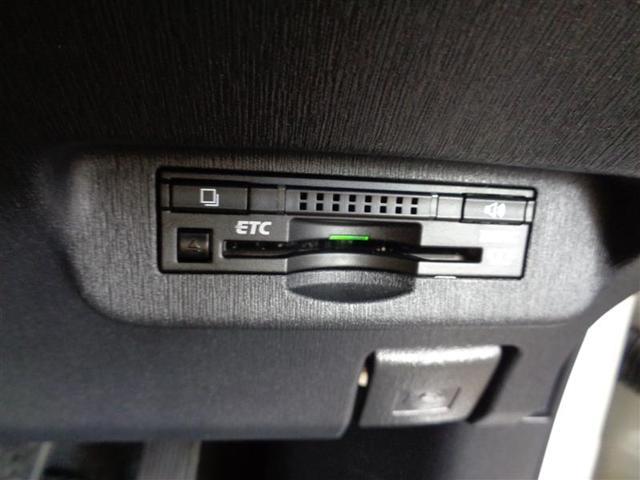 G フルセグ メモリーナビ DVD再生 バックカメラ ETC HIDヘッドライト(10枚目)