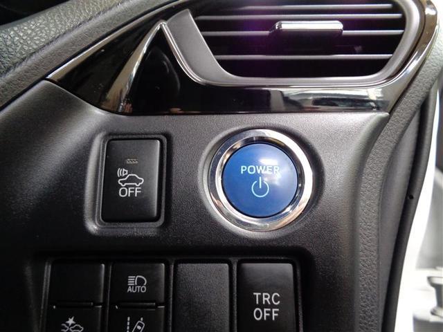 ZS キラメキ フルセグ メモリーナビ DVD再生 ミュージックプレイヤー接続可 バックカメラ 衝突被害軽減システム ETC 両側電動スライド LEDヘッドランプ 乗車定員7人 3列シート アイドリングストップ(19枚目)