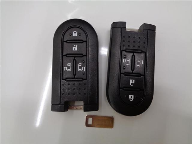 カスタムG フルセグ メモリーナビ DVD再生 バックカメラ 衝突被害軽減システム ETC 両側電動スライド LEDヘッドランプ(12枚目)