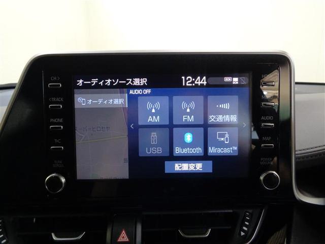 G-T メモリーナビ ミュージックプレイヤー接続可 バックカメラ 衝突被害軽減システム ETC ドラレコ LEDヘッドランプ(8枚目)
