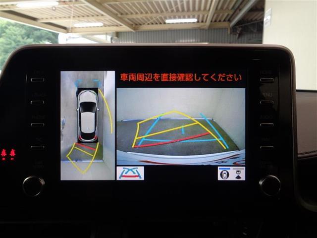 G-T メモリーナビ ミュージックプレイヤー接続可 バックカメラ 衝突被害軽減システム ETC ドラレコ LEDヘッドランプ(12枚目)