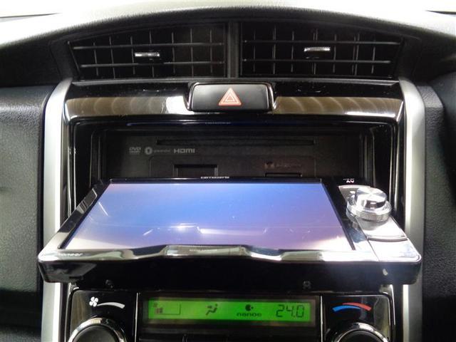ハイブリッドG エアロツアラー フルセグ メモリーナビ DVD再生 バックカメラ 衝突被害軽減システム ETC LEDヘッドランプ アイドリングストップ(7枚目)
