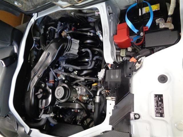 ロングDX ワンセグ メモリーナビ バックカメラ 衝突被害軽減システム ETC 乗車定員6人 ワンオーナー(9枚目)