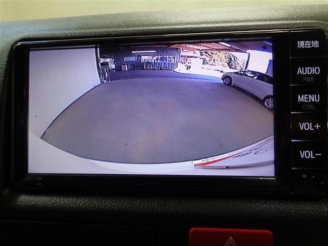 ロングDX ワンセグ メモリーナビ バックカメラ 衝突被害軽減システム ETC 乗車定員6人 ワンオーナー(11枚目)