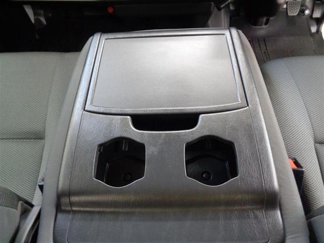 ロングDX ワンセグ メモリーナビ バックカメラ 衝突被害軽減システム ETC 乗車定員6人 ワンオーナー(14枚目)