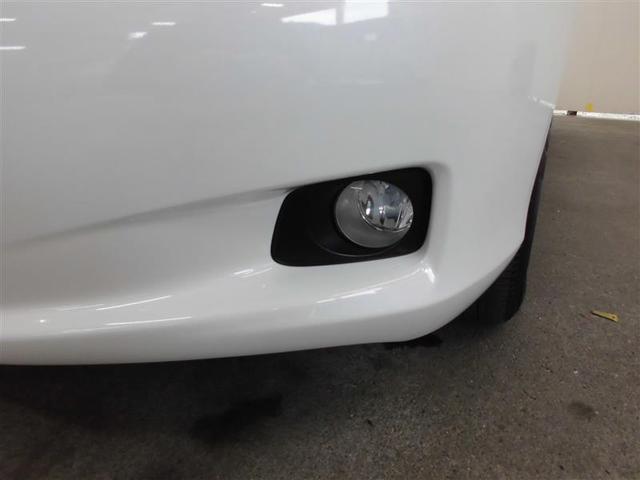 トヨタ カローラアクシオ ラグゼール