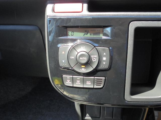 スズキ アルトワークス ベースグレード 未使用車 5速MT HID キープッシュ