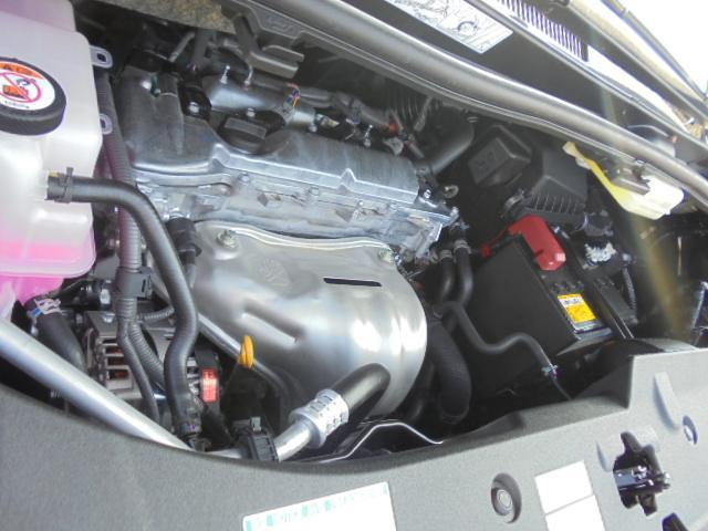 トヨタ ヴェルファイア 2.5Z A-ED ゴールデンアイズ 寒冷地 プリクラッシュ