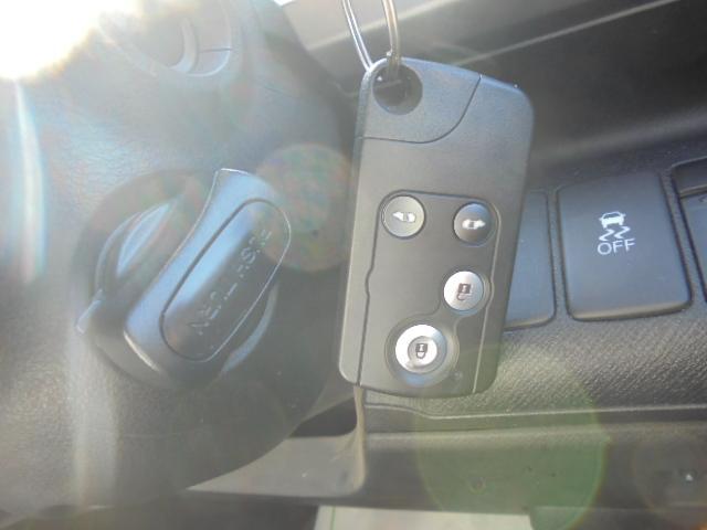 ホンダ ステップワゴンスパーダ Z クールスピリット フルセグメモリーナビ 後席M 両側電動