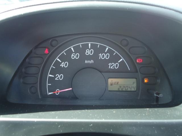 スズキ キャリイトラック KC パートタイム4WD エアコン パワステ 5速マニュアル