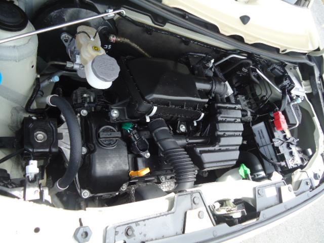 スズキ アルトラパン G 5AGS RBS 地デジSDナビ Bカメラ 革調カバー