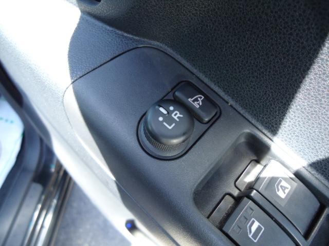 トヨタ ピクシススペース カスタム RS フルセグHDDナビ HIDライト キーフリー