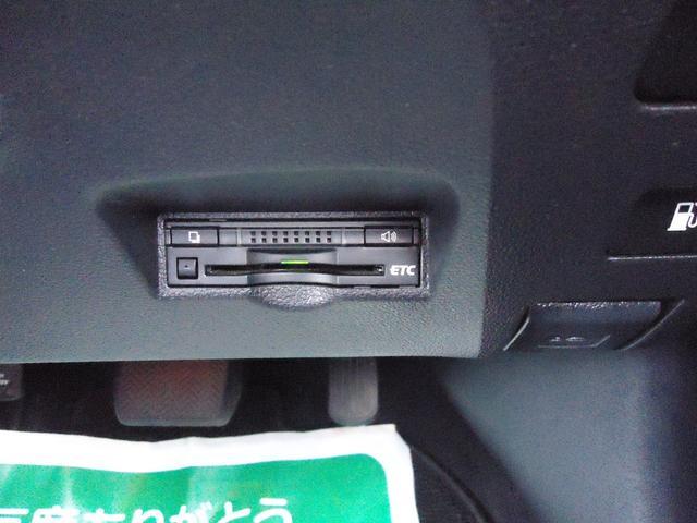 トヨタ プリウス Aプレミアム セーフティセンス 9インチナビ AC100V