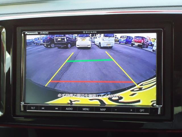 ホンダ N-ONE RS CTBA フルセグSDナビ バックカメラ パドルシフト