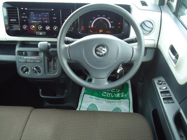 L 4WD バックカメラ付CD シートヒーター セキュリティ(3枚目)