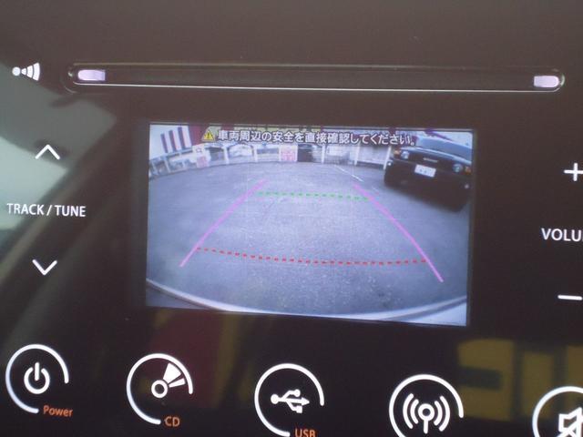 L 4WD バックカメラ付CD シートヒーター セキュリティ(5枚目)