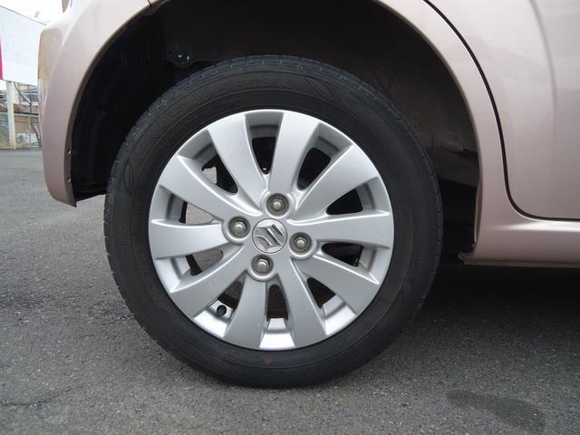 L 4WD バックカメラ付CD シートヒーター セキュリティ(15枚目)