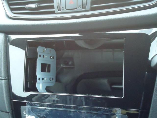 20Xi 4WD エマージェンシーB プロパイロット LED(4枚目)