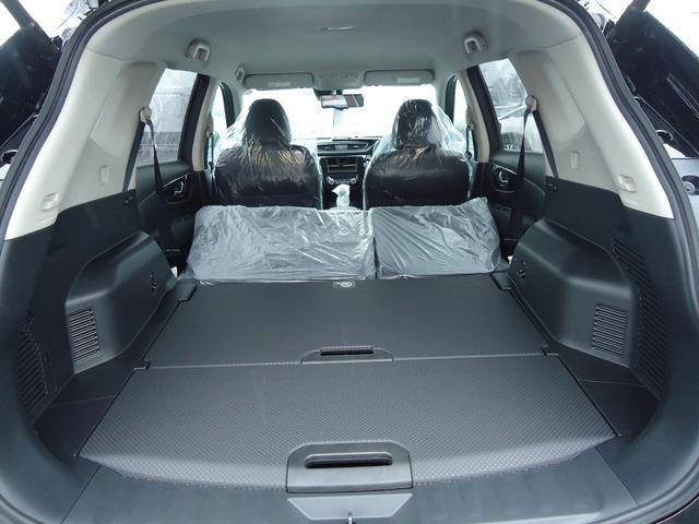 20Xi 4WD エマージェンシーB プロパイロット LED(18枚目)