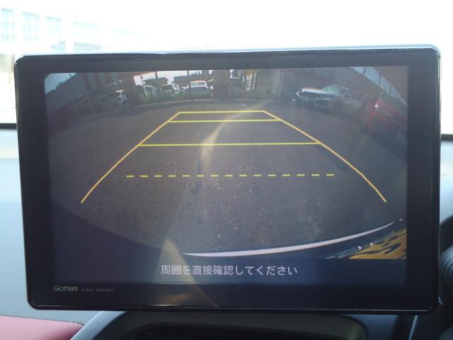 「ホンダ」「S660」「オープンカー」「群馬県」の中古車5