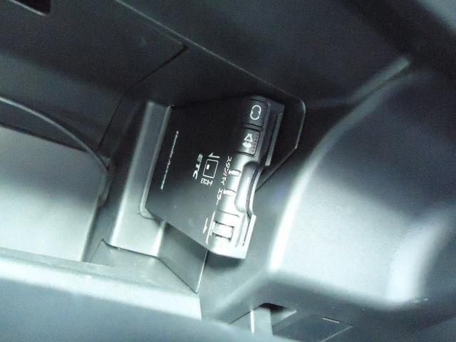 「ホンダ」「S660」「オープンカー」「群馬県」の中古車8