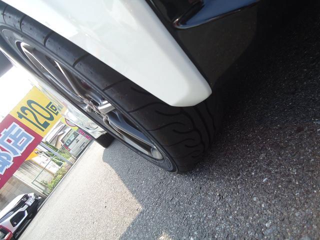 「ホンダ」「S660」「オープンカー」「群馬県」の中古車21