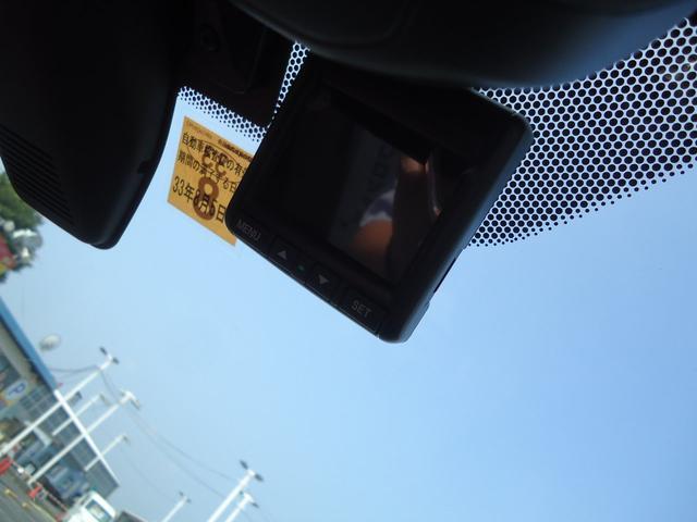 「ホンダ」「S660」「オープンカー」「群馬県」の中古車40