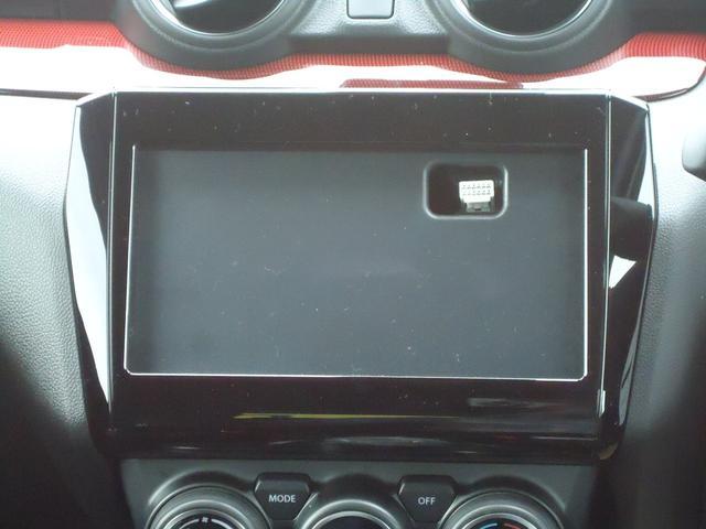 ベースグレード フルセグナビ 全方位カメラ デュアルセンサーブレーキ パドルシフト LEDライト リアコーナーセンサー シートヒーター(4枚目)