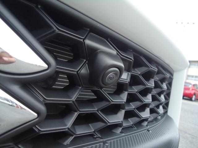 ベースグレード フルセグナビ 全方位カメラ デュアルセンサーブレーキ パドルシフト LEDライト リアコーナーセンサー シートヒーター(5枚目)
