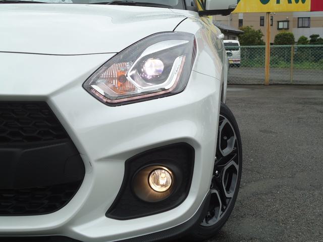 ベースグレード フルセグナビ 全方位カメラ デュアルセンサーブレーキ パドルシフト LEDライト リアコーナーセンサー シートヒーター(13枚目)