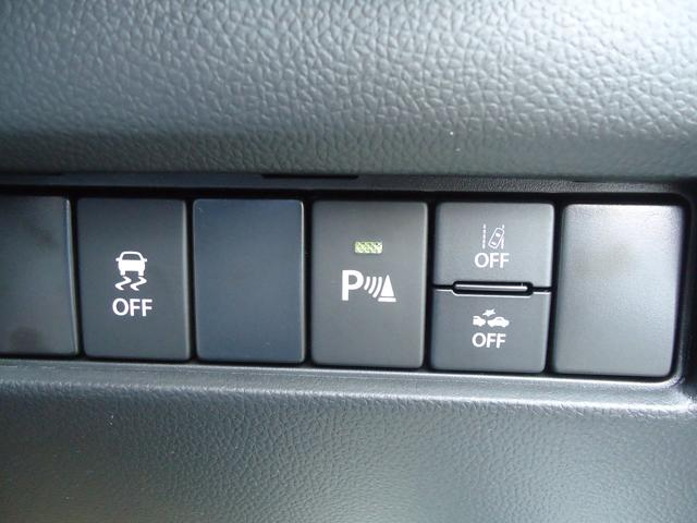 ベースグレード フルセグナビ 全方位カメラ デュアルセンサーブレーキ パドルシフト LEDライト リアコーナーセンサー シートヒーター(19枚目)
