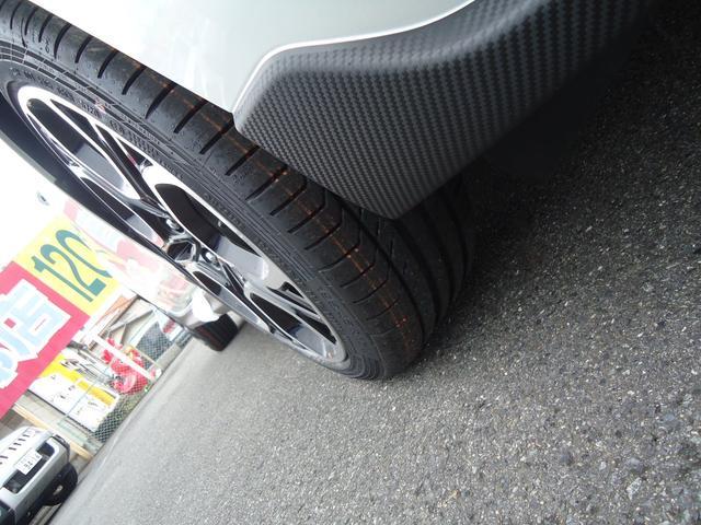 ベースグレード フルセグナビ 全方位カメラ デュアルセンサーブレーキ パドルシフト LEDライト リアコーナーセンサー シートヒーター(21枚目)