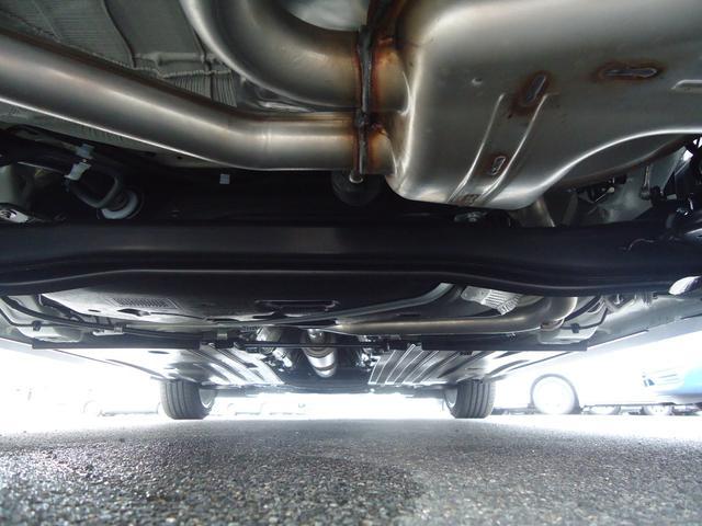 ベースグレード フルセグナビ 全方位カメラ デュアルセンサーブレーキ パドルシフト LEDライト リアコーナーセンサー シートヒーター(26枚目)
