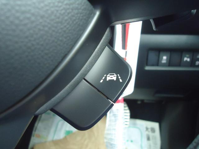 ベースグレード フルセグナビ 全方位カメラ デュアルセンサーブレーキ パドルシフト LEDライト リアコーナーセンサー シートヒーター(37枚目)
