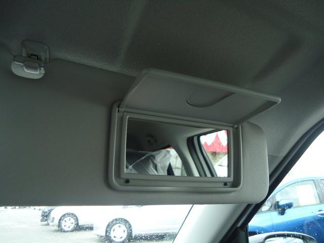 ベースグレード フルセグナビ 全方位カメラ デュアルセンサーブレーキ パドルシフト LEDライト リアコーナーセンサー シートヒーター(42枚目)