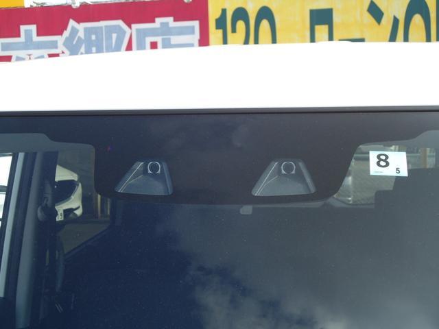 ハイブリッドMV デュアルカメラブレーキ 後退時ブレーキ 全方位カメラ 両側電動スライド レーダークルーズ(31枚目)