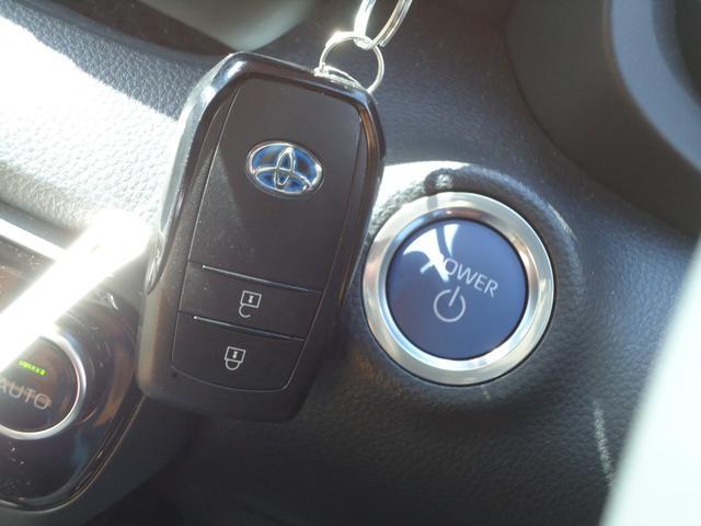 ハイブリッドZ 4WD セーフティセンス 8インチナビ パノラミックビュー レーダークルーズ ETC2.0(7枚目)
