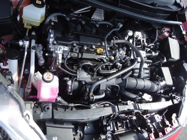 ハイブリッドZ 4WD セーフティセンス 8インチナビ パノラミックビュー レーダークルーズ ETC2.0(12枚目)