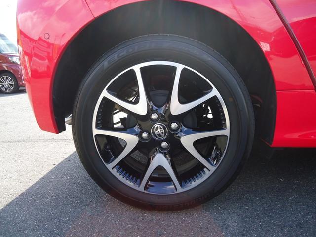 ハイブリッドZ 4WD セーフティセンス 8インチナビ パノラミックビュー レーダークルーズ ETC2.0(15枚目)