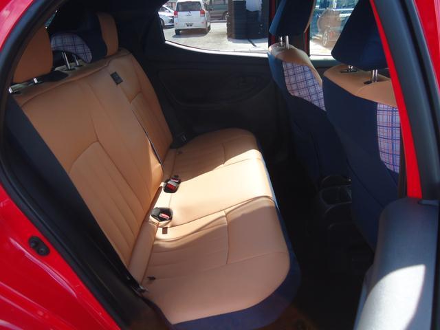 ハイブリッドZ 4WD セーフティセンス 8インチナビ パノラミックビュー レーダークルーズ ETC2.0(16枚目)