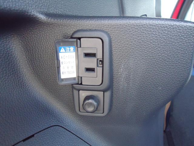 ハイブリッドZ 4WD セーフティセンス 8インチナビ パノラミックビュー レーダークルーズ ETC2.0(18枚目)