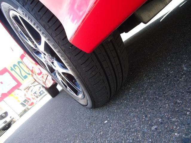 ハイブリッドZ 4WD セーフティセンス 8インチナビ パノラミックビュー レーダークルーズ ETC2.0(21枚目)