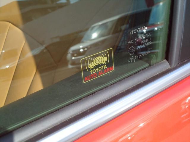 ハイブリッドZ 4WD セーフティセンス 8インチナビ パノラミックビュー レーダークルーズ ETC2.0(31枚目)