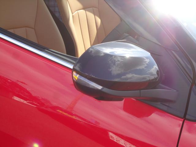 ハイブリッドZ 4WD セーフティセンス 8インチナビ パノラミックビュー レーダークルーズ ETC2.0(33枚目)