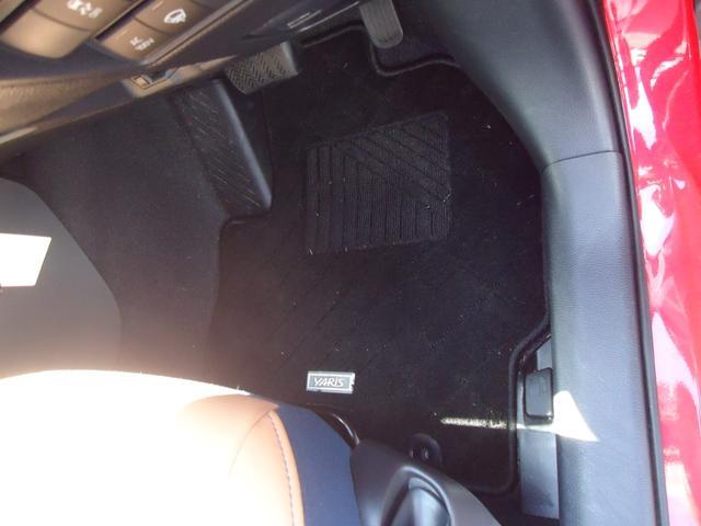 ハイブリッドZ 4WD セーフティセンス 8インチナビ パノラミックビュー レーダークルーズ ETC2.0(37枚目)