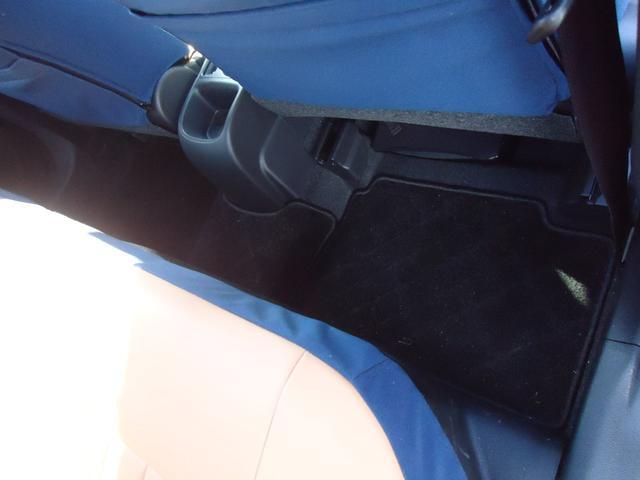 ハイブリッドZ 4WD セーフティセンス 8インチナビ パノラミックビュー レーダークルーズ ETC2.0(38枚目)