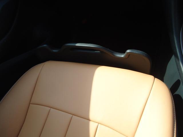 ハイブリッドZ 4WD セーフティセンス 8インチナビ パノラミックビュー レーダークルーズ ETC2.0(48枚目)